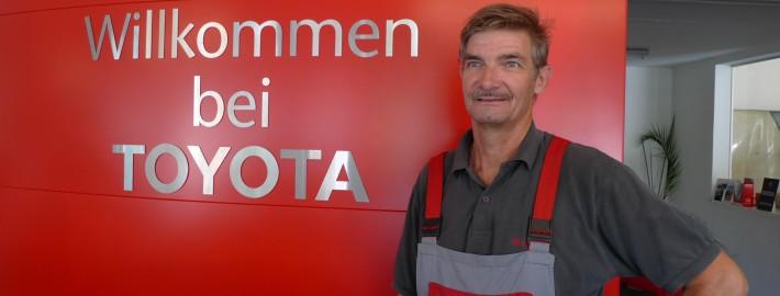 Peter Mattmüller
