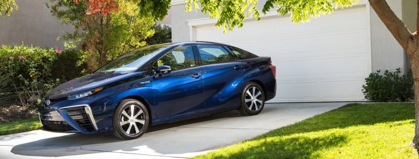 toyota-concept-cars-mirai-2014-focus_tcm-17-280245