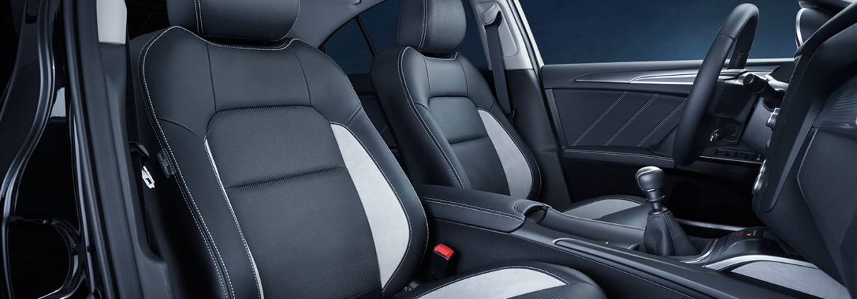 Avensis-seat_tcm-2015-307267