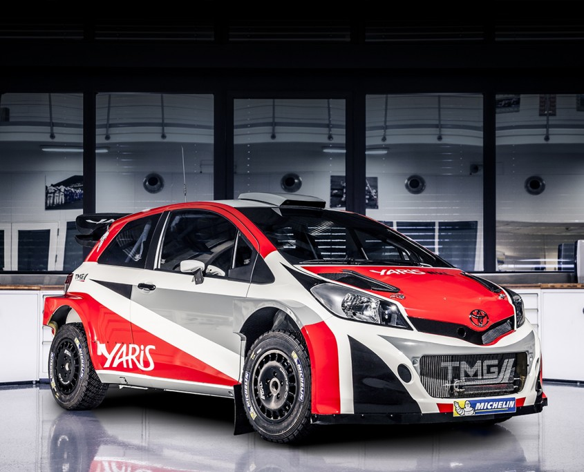 toyota-motorsports-2015-toyota-returns-to-rallying-focus_tcm-2015-305769