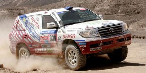 Rally-Dakar_tcm-2015-319350