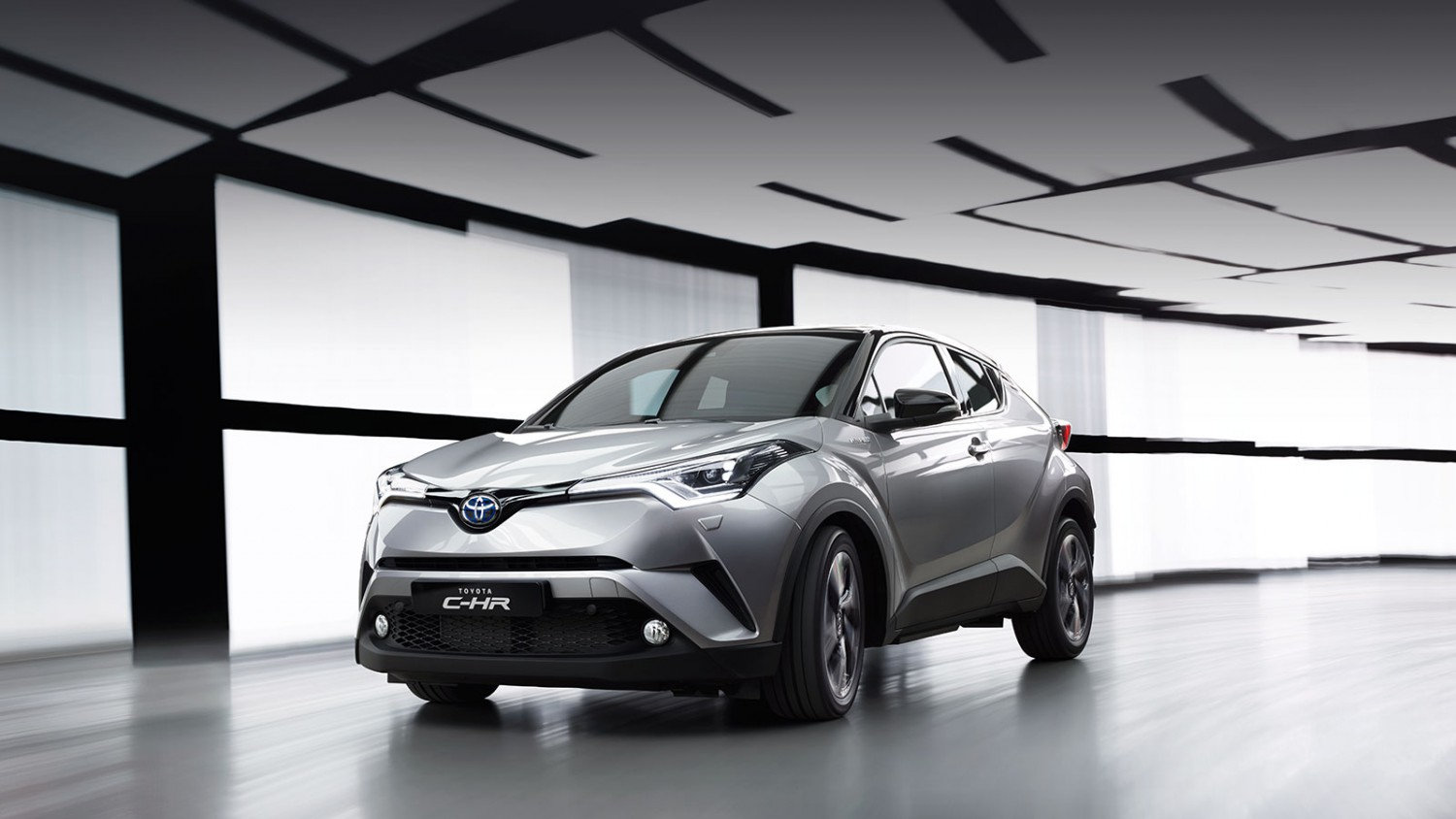 C-HR-Header-Desktop_tcm-2015-630692