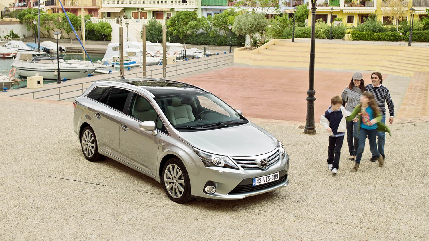toyota-articles-editorial-jdpower-focus_tcm-2015-167330