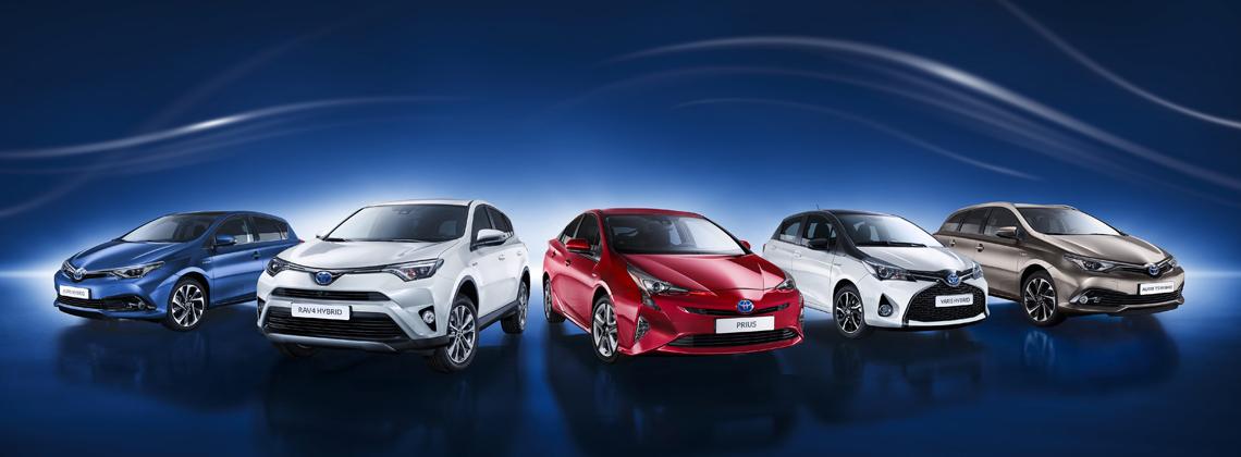 hybrid-range-1140x420_tcm-2015-702885