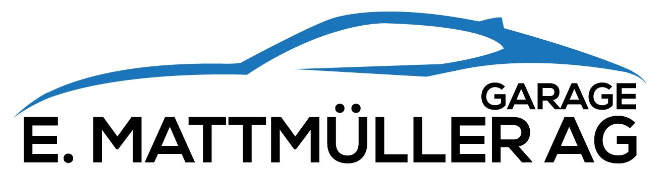 Garage E. Mattmüller AG